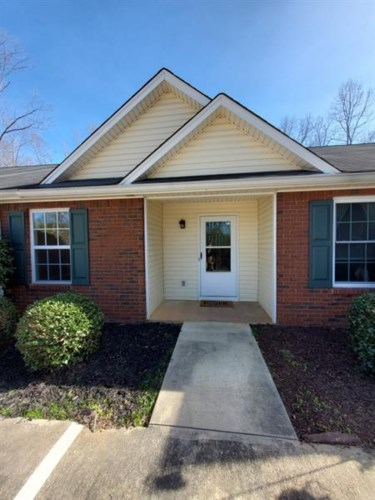 4012 Hidden Hollow Terrace # B, Gainesville, GA 30506