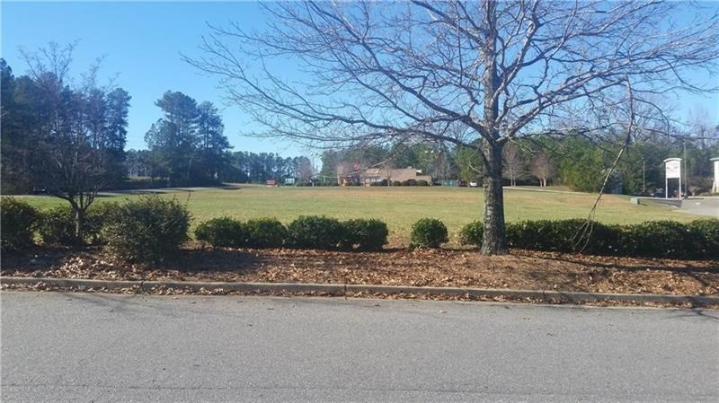 70 Foothills Parkway, Marble Hill, GA 30148