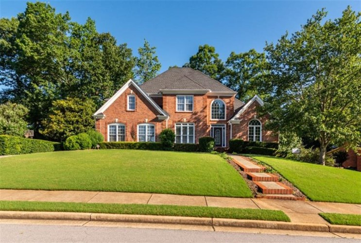 1730 Stepstone Court, Lawrenceville, GA 30043