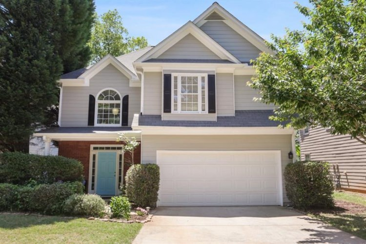 2255 N Shallowford Road, Chamblee, GA 30341