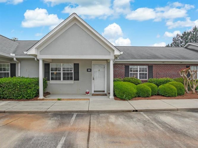 2899 Florence Drive, Gainesville, GA 30504