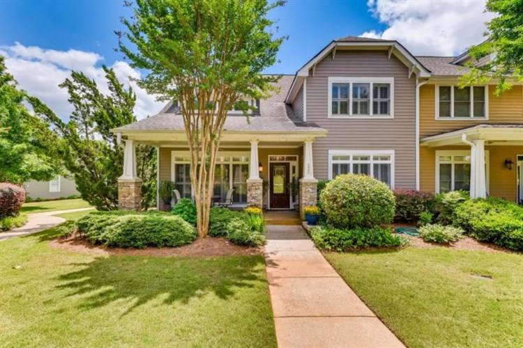 520 Independence Way, Roswell, GA 30075