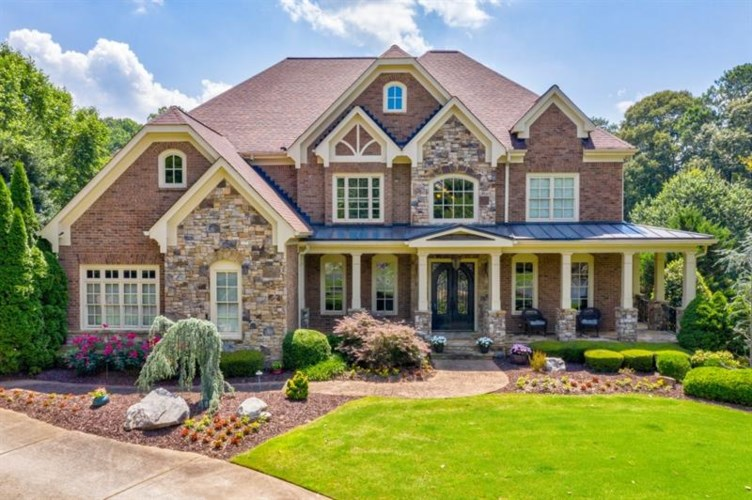 15858 Winterfield Way, Alpharetta, GA 30004