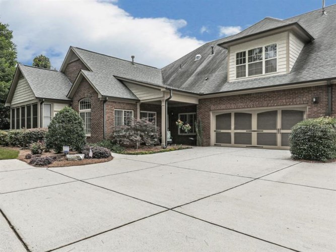 120 Chastain Road NW # 1206, Kennesaw, GA 30144