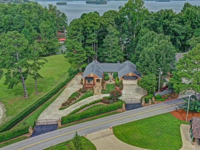 6095 Jim Crow Road, Flowery Branch, GA 30542