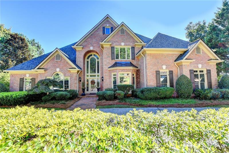 6120 Laurel Oak Drive, Suwanee, GA 30024
