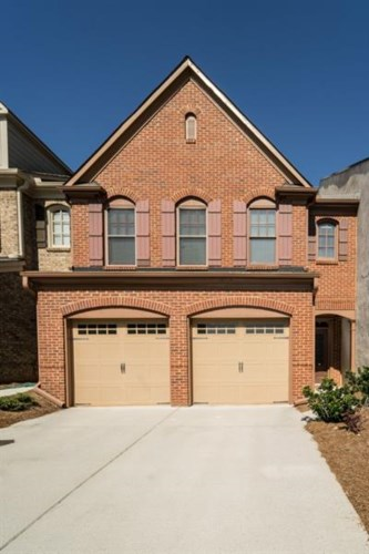 4795 Allston Lane, Peachtree Corners, GA 30092