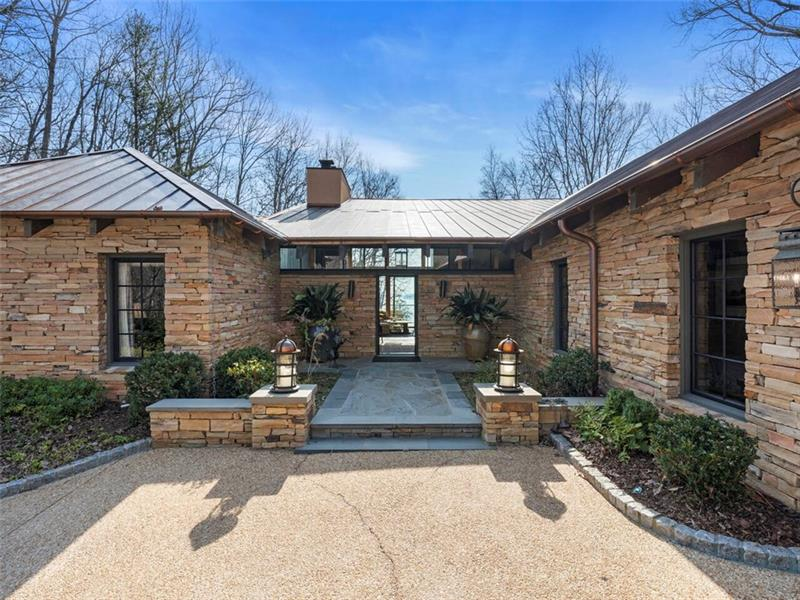 7860 Chestnut Hill Road, Cumming, GA 30041