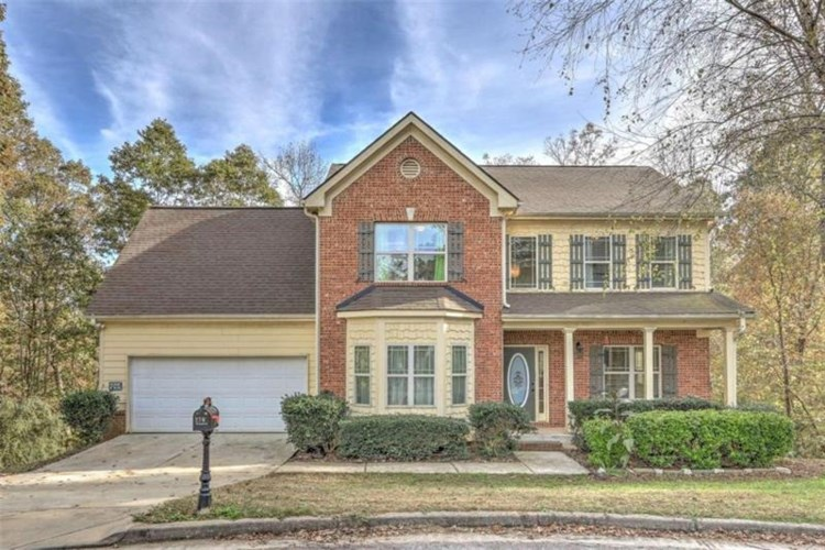 276 Johns Way, Commerce, GA 30529
