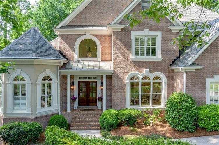 5995 West Andechs Summit, Johns Creek, GA 30097