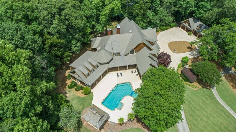7235 Flowery Branch Road, Cumming, GA 30041