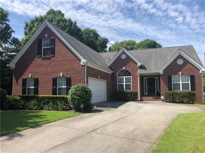3370 Rivers End Place, Buford, GA 30519