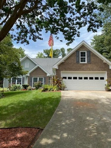 4084 Manor Hill Place, Buford, GA 30519