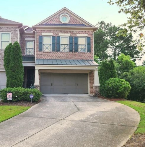 6385 Queens Court Trace, Mableton, GA 30126