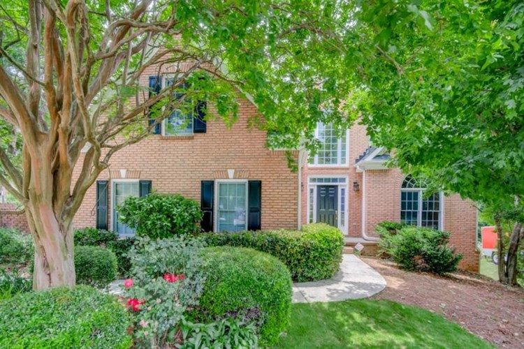 3429 Coopers Mill Court, Dacula, GA 30019