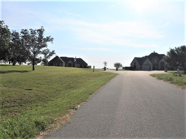 72 Overlook Rd, PONCA CITY, OK 74604