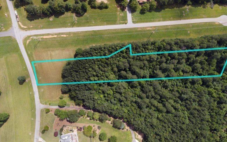LOT31 LONGVIEW DR, Blairsville, GA 30512