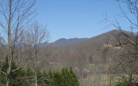 LOT28 SNEAKING CREEK, Hayesville, NC 28904