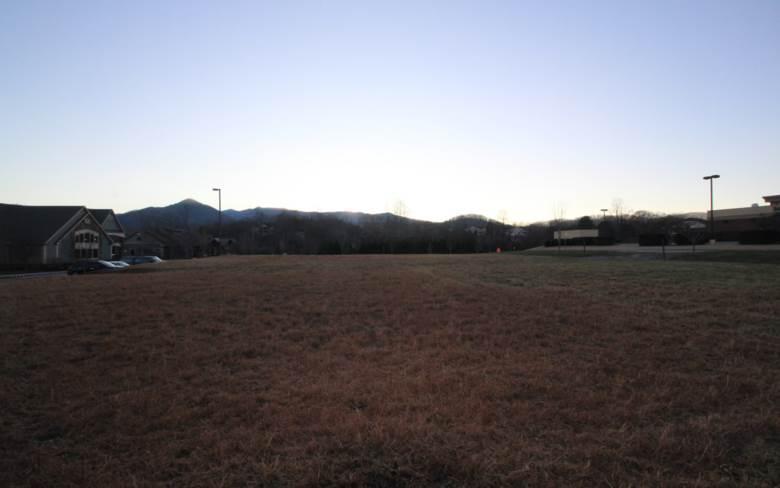 TR 4 FOUR SEASONS VILLAGE, Hiawassee, GA 30546
