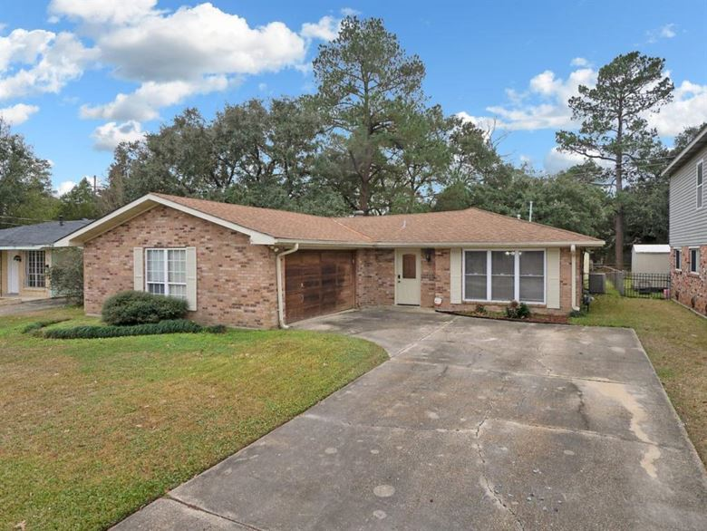 285 PALM SPRINGS Drive, Slidell, LA 70458