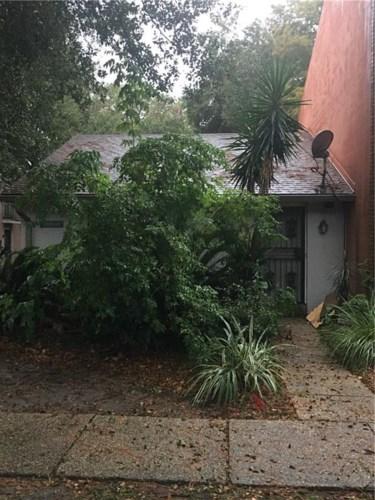 7700 CONCORD Place, New Orleans, LA 70126
