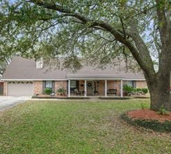 41154 HAPPYWOODS Road, Hammond, LA 70403
