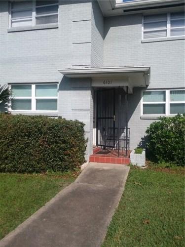 6101 LOUIS XIV Street, New Orleans, LA 70124
