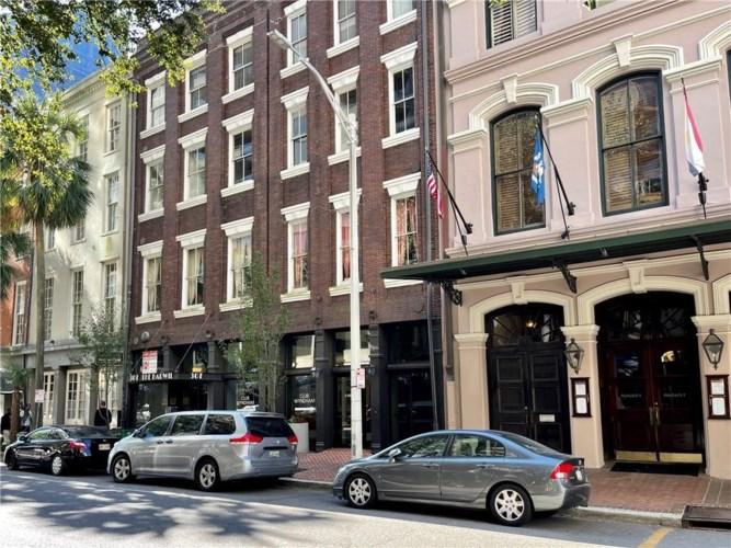 307 TCHOUPITOULAS Street  #PH500, New Orleans, LA 70130