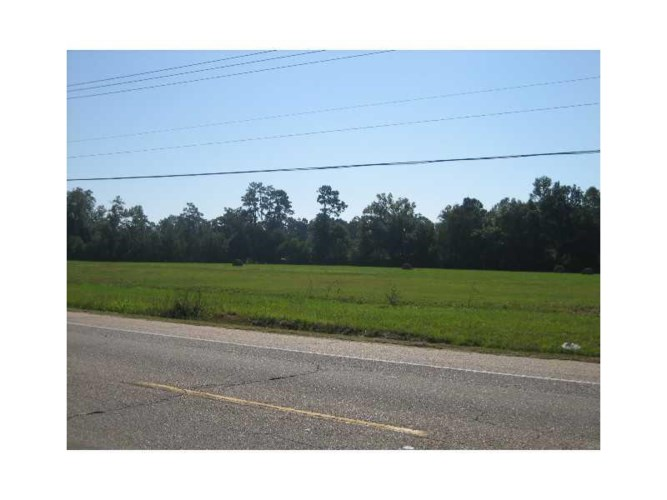 46375 E HWY 190 / MYERS Road, Hammond, LA 70403