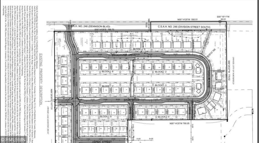 XXXX Division Street S, Northfield, MN 55057