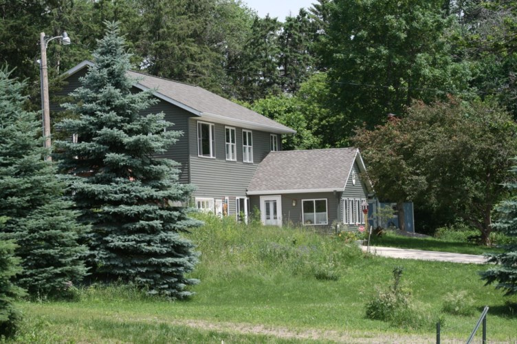 398 127th Street NW, Monticello, MN 55362