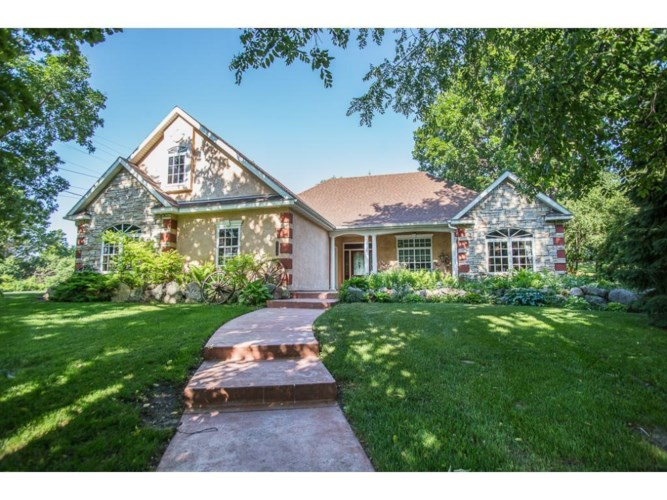 2330 Eastwood Circle, Monticello, MN 55362