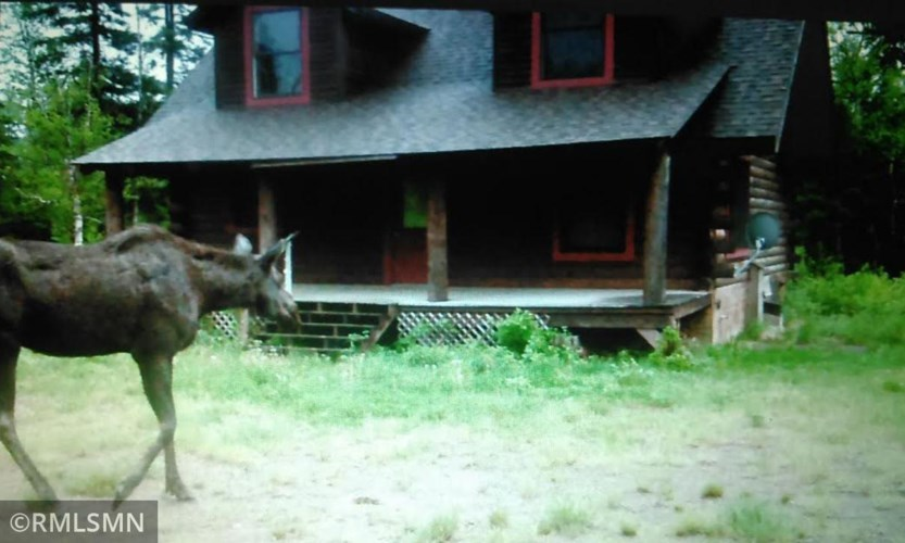 1416 Forest Road 824, Isabella, MN 55607