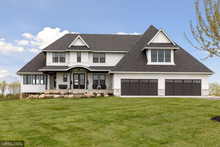 7450 73rd Court N, Grant, MN 55082