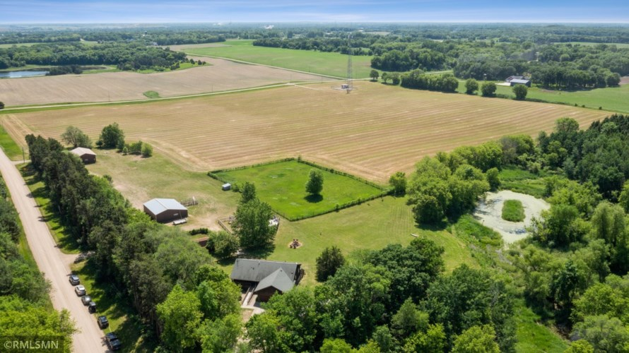 2235 147th Street NW, Monticello, MN 55362