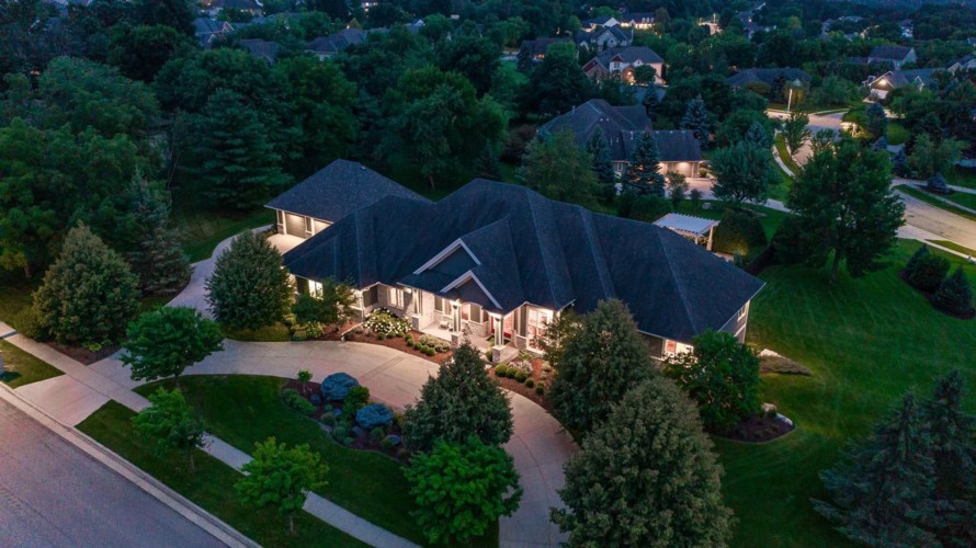 758 Fox Chase Road SW, Rochester, MN 55902