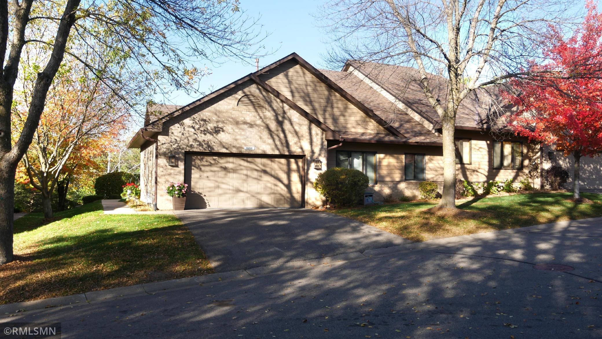 13269 Huntington Terrace, Apple Valley, MN 55124