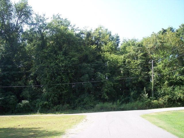 0 1st Ave, Muscle Shoals, AL 35661