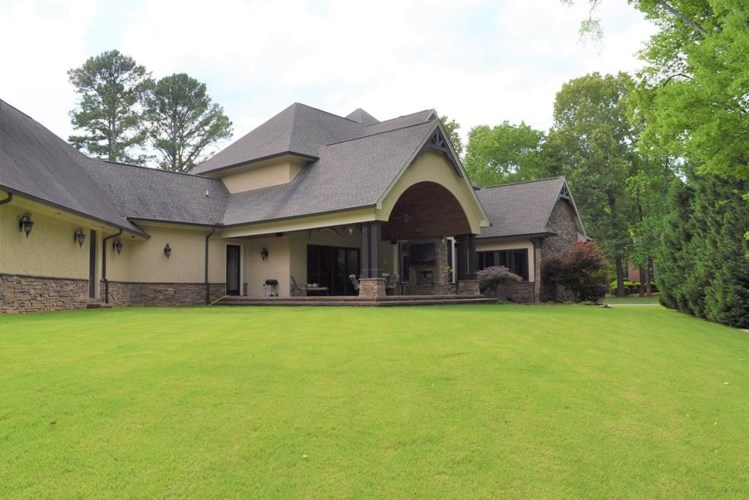 109 Long Leaf Way, Florence, AL 35634