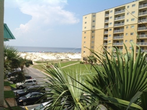 728 West Beach Blvd, Gulf Shores, AL