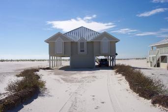 2069 West Beach Blvd, Gulf Shores, AL