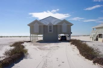 2069 West Beach Blvd, Gulf Shores, AL