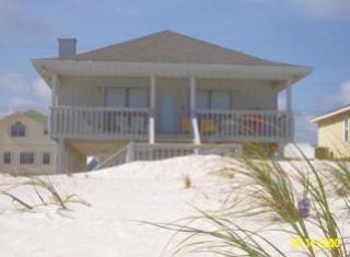 1543 West Beach Blvd., Gulf Shores, AL