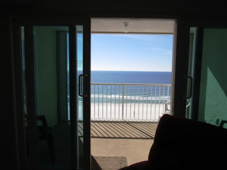 327 East Beach Blvd., Gulf Shores, AL