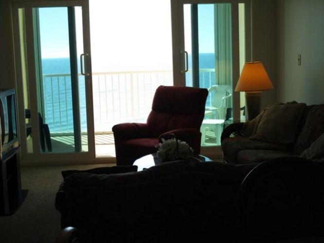 327 East Beach Blvd., Gulf Shores, AL