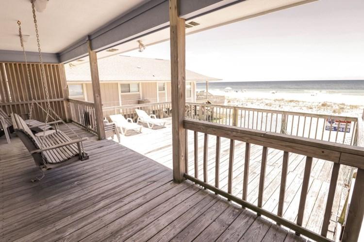 1653 West Beach Blvd, Gulf Shores, AL