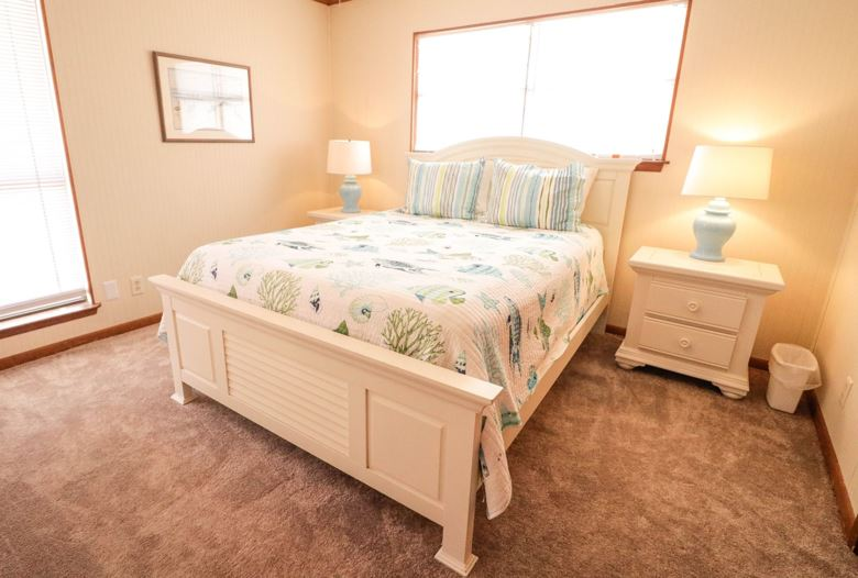 1647 West Beach Blvd, Gulf Shores, AL