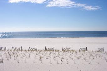 1647 West Beach Blvd, Gulf Shores, AL
