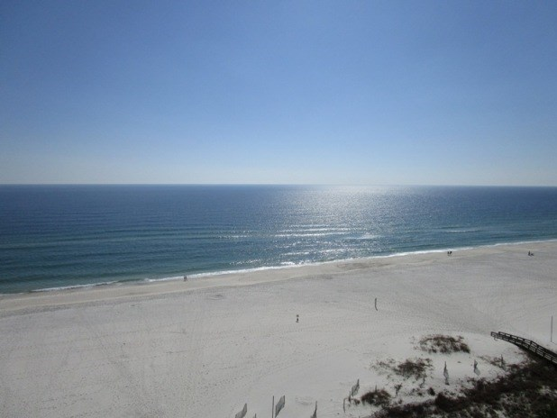 24800 Perdido Beach Blvd., Orange Beach, AL