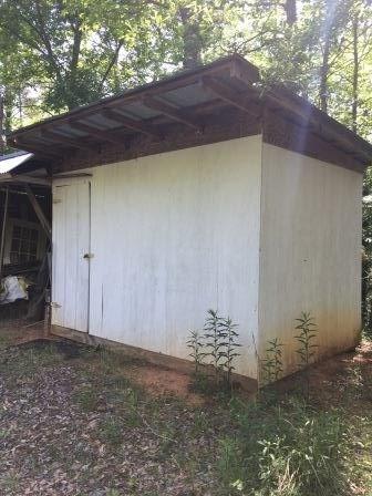 County Rd 45, Fort Deposit, AL 36032